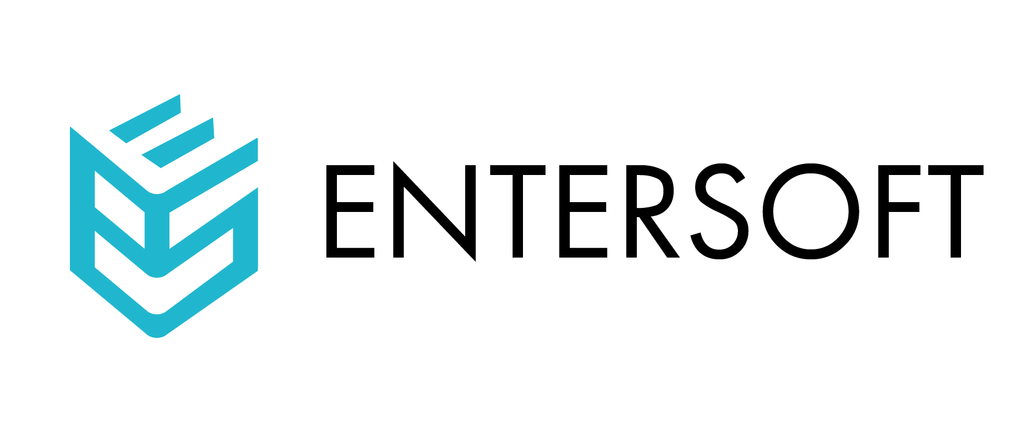 Entersoft Blockchain Security