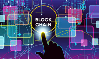 The Need For Greater Use Blockchain Technology Is Becoming More And More Apparent