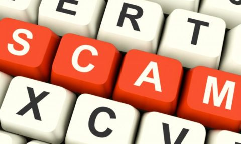 Vietnam Decides To Investigate After Falling Victim To ICO Fraud