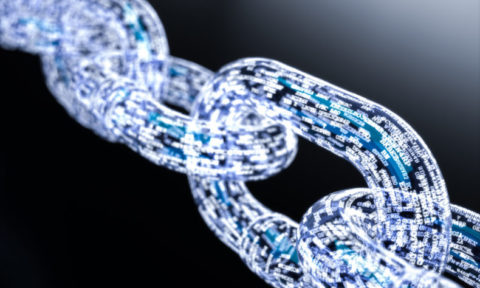 Can The Newest Avenue For Blockchain Technology Be Jewellery?