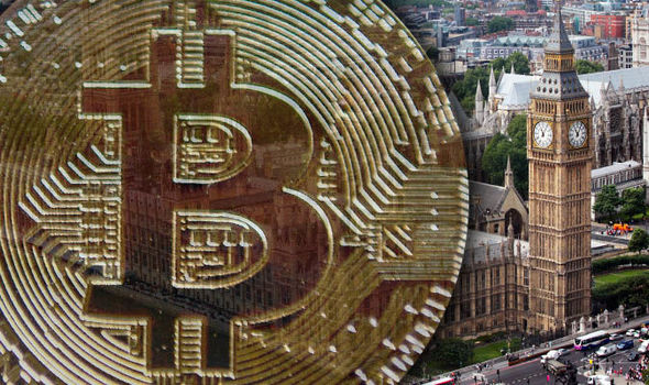 British Parliament Told That Bitcoin Has Few Clear Benefits To Society