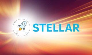 Bitcoin Facing Competition – Hello XLM