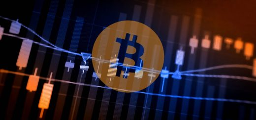Analysts Have Prophesied The Secure Price Setting Of Bitcoin