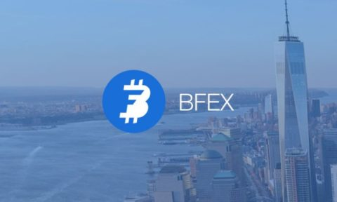 BFEX-Bank-Future-Exchange