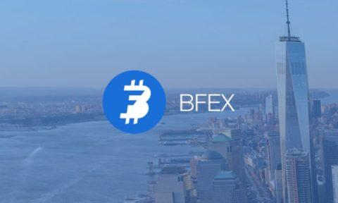 BFEX-Bank-Future-Exchange