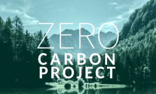 The-Zero-Carbon-Project