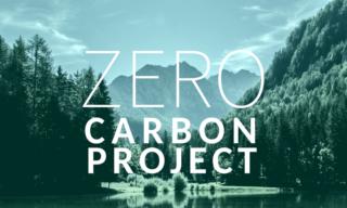 The-Zero-Carbon-Project