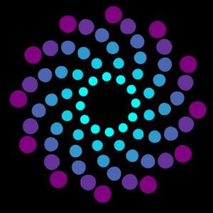 MPCX Logo