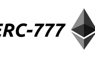 ERC-777