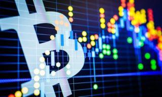 Bitcoin Market Seeming To Head The Right Way