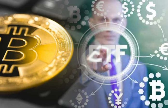 CNBC Predicts Bitcoin ETF To Be Allowed In 2019-2