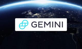 Gemini Trust Co.