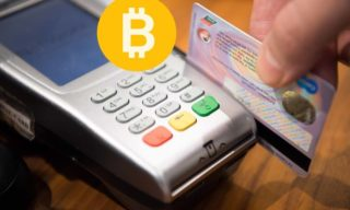 India To Use Cryptocurrencies As A Method Of Payment