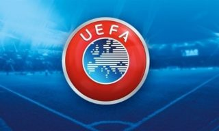 UEFA Rolls Out Tickets For Madrid Derby Using Blockchain