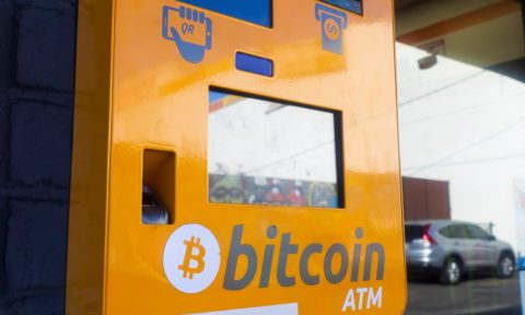 Virtual Crypto Technologies To Release The First Interoperable ATM Software