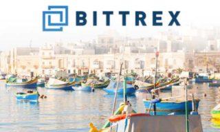 Bittrex Cryptocurrency Exchange To Enter Malta Market
