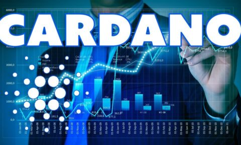 Cardano Is Exhibiting Signs Of Strong Recovery