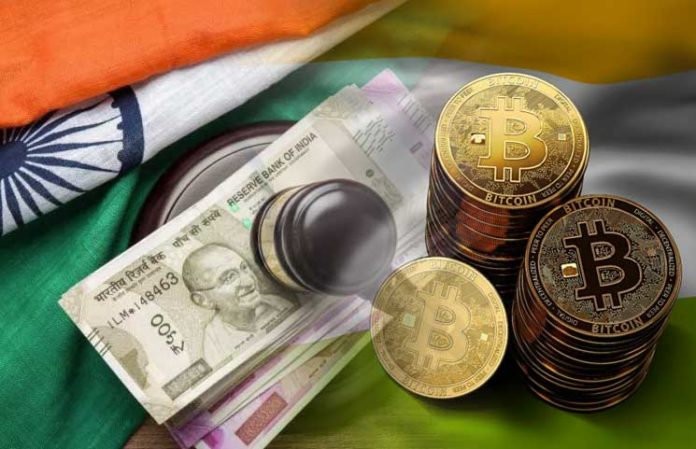 Cryptocurrency Trading In India Since RBI Ban