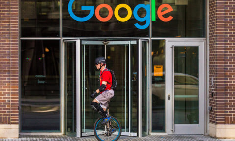 Google Lifts Ban On Crypto Related Adverts