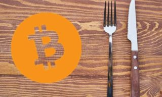 Bitcoin Unlimited Adds New Features Ahead Of The November Fork