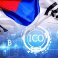 Blockchain Businesses To Wait Until November For South Korea's Final ICO Stance