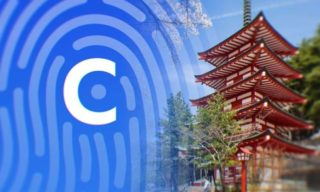 Coinbase Positive On Obtaining Japan License In 2019