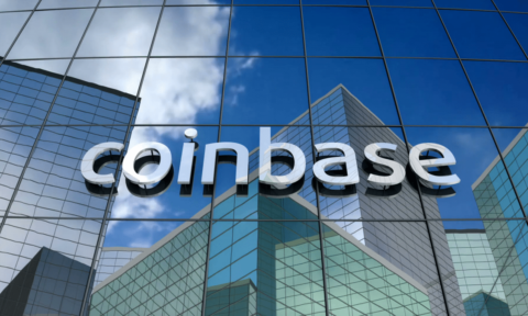 Coinbase Will Attain $8 Billion Valuation After Hedge Fund Investment