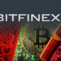 Management; Bitfinex Is Not Collapsing