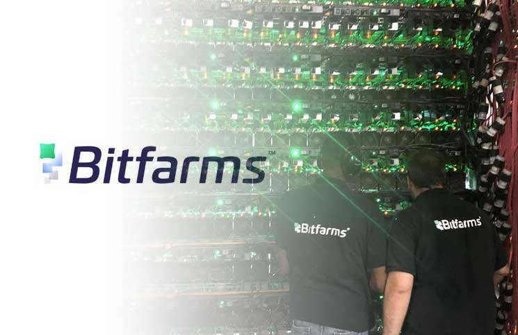 Bitfarms Looking To Go Public In Canada2