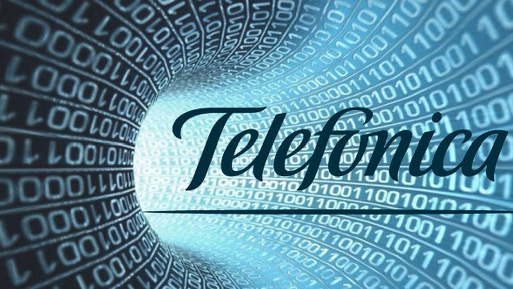 Blockchain-Based Call Services A Reality As IBM Partners With Spain's Telefonica