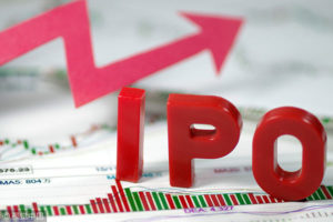Canada Very Suitable For IPO